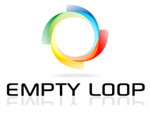 Empty Loop logo